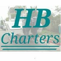 HB Charters L.L.C