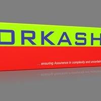 ORKASH