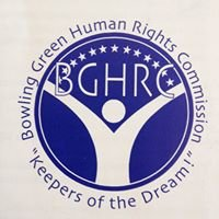 Bowling Green Human Rights Commission