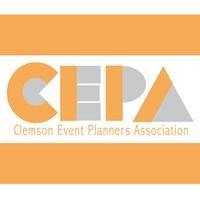 Clemson Event Planners Association