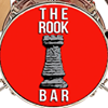 The Rook Bar