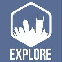 Explore Crawls
