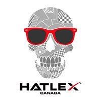 Hatlex Canada