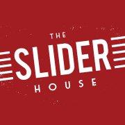 Slider House - St. Louis