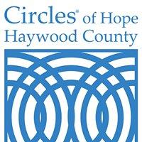 Circles of Hope Haywood County