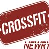 CrossFit Newry