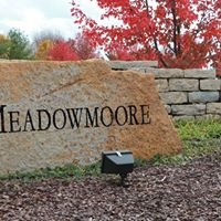 Meadowmoore Pickerington Ohio