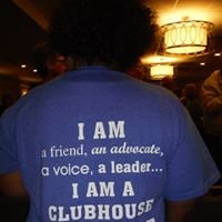 New Day Clubhouse