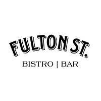 Fulton St. Bistro Bar