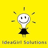IdeaGirl Solutions LLC