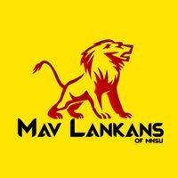 MavLankans of MNSU