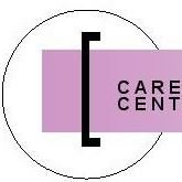 Career Essentials Learning Center