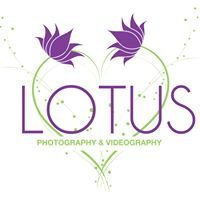 Lotus Wedding Photography