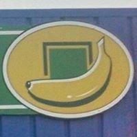 Banana Box Market