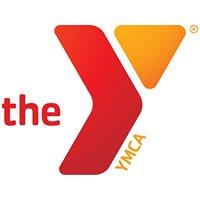 Middle Tyger Family YMCA