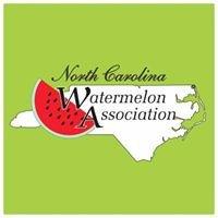 NC Watermelon Association