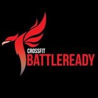 Crossfit BattleReady