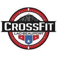 CrossFit Lac-Beauport