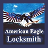 American Eagle Locksmith
