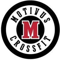 Motivus CrossFit