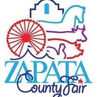 Zapata County Fair