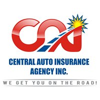 Central Auto Insurance Agency, Inc