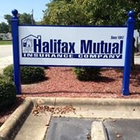 Halifax Mutual Insurance Company