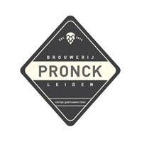 Brouwerij Pronck