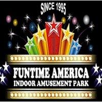 Funtime America