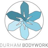 Durham Bodywork