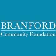 Branford Community Foundation