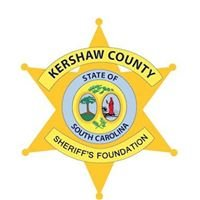 Kershaw County Sheriff's Foundation
