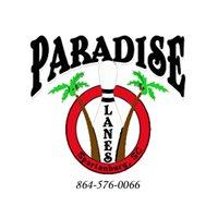 Paradise Lanes