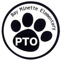 Bay Minette Elementary School PTO