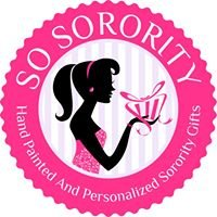 SoSorority