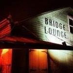 Bridge Lounge-bar