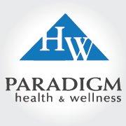 Paradigm Health & Wellness