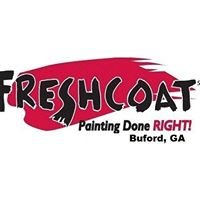 Fresh Coat Painters of Buford