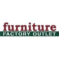 Furniture & Mattress Factory Outlet - Cleveland