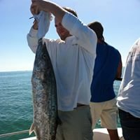 BattleAxe Fishing Charters