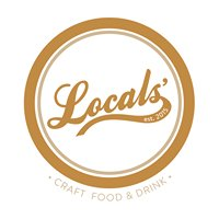 Locals' Craft Food & Drink