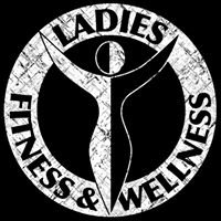 Ladies Fitness & Wellness