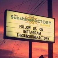 The Sunshine Factory