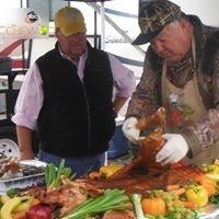 Hicks' World Champion Smoked Meats, Inc.