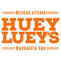 Huey Luey's Acworth