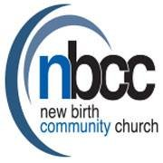 New Birth Community Church