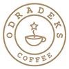 Odradeks Coffee