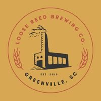 Loose Reed Brewing Company