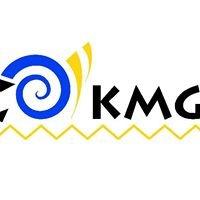 KMG Europe BV