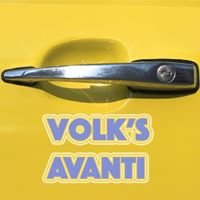 Volk's Avanti Insurance Agency, Inc.